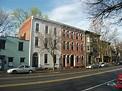 Carlisle, Pennsylvania - Wikipedia