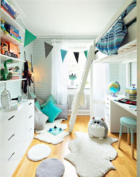 Kinderzimmer Junge Mädchen Gestalten by Diego Schmales Zimmer Mit Schreibttisch Und Stauraum M