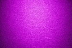 Soft purple carpet texture background photohdx for Dark purple carpet texture