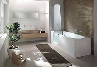 tubs and showers Teuco Walk In Bathtub and Shower