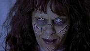 Scary Movie 2 (2001) Kill Count HD - YouTube