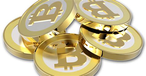 Double bitcoin in 48 hours is an automated doubler system using automated trading bots, these automated trading bots. Anonymous Bitcoin Generator 2019 | The One and Only Bitcoin Doubler: 💸 ɃIGGER AMOUNTS
