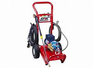 Northstar 1573021 Pressure Washer