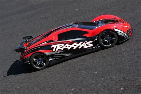 traxxas xo 1 traxxas xo 1 4wd supercar rtr with tqi 2 4ghz wireless system 64077 3 hobbies