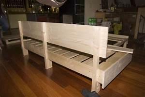 Sofa Aus Paletten Bauen : 86 wohnzimmer sofa selber bauen paletten sofa selber bauen wirklich so einfach ~ Whattoseeinmadrid.com Haus und Dekorationen
