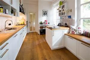 Küche Mit Sitzbank : k chen sitzbank haus ideen ~ Michelbontemps.com Haus und Dekorationen