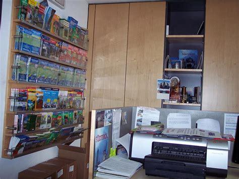 Ufficio Turismo by Ufficio Turistico Chienes A Chienes Gallo Rosso