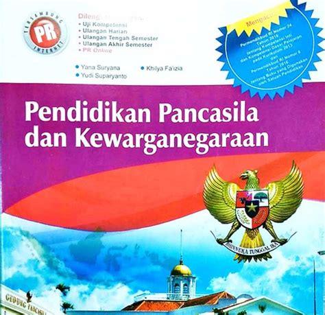 Soal yg ada di buku intan pariwara pkn klas 12. Kunci Jawaban Buku Pr Intan Pariwara Kelas 12 Tahun 2018 ...