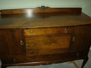 Buffet Furniture Canada by Gorgeus Antique Buffet Gatineau Furniture For Sale