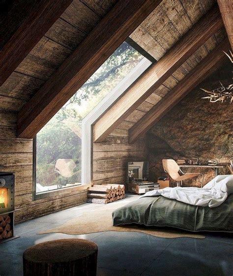 lovely farmhouse master bedroom ideas bedroom comfy bedroom farmhouse master bedroom