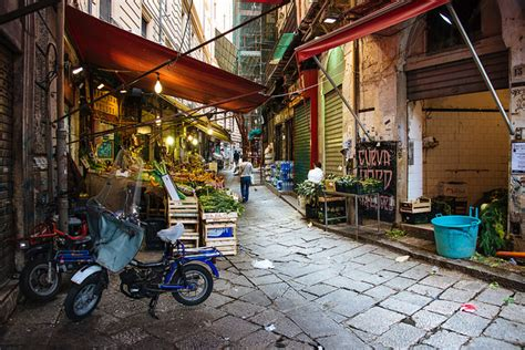 best things to do in sicily top 15 things to do in palermo secret sicily