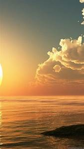 morning, sun, hd, wallpapers, desktop, background
