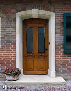 Bilder Von Haustüren : 11 besten haust ren von br cking fenster bilder auf pinterest fenster haus ideen und aussen ~ Indierocktalk.com Haus und Dekorationen