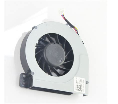 laptop cpu fan price best online price of dell vostro 1088 cpu fan in india