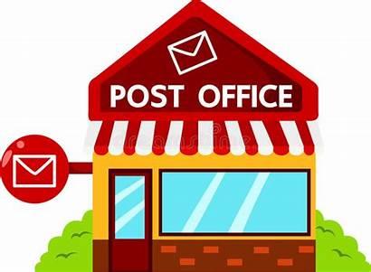 Office Illustrator Buildings Icon Vector Illustration