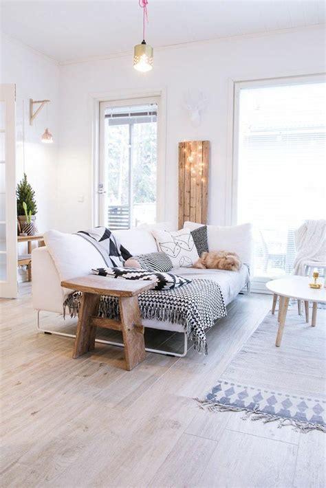 canapé style cagne les 25 meilleures idées concernant coussins de canapé sur