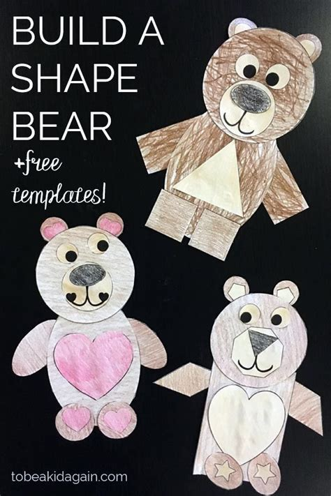 17 best ideas about crafts preschool on 361 | 8d575bac4bc5987352c0e2cfb6b2e294