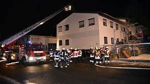 Carl Benz Straße : schriesheim feuer in fl chtlingsunterkunft in carl benz stra e region ~ A.2002-acura-tl-radio.info Haus und Dekorationen