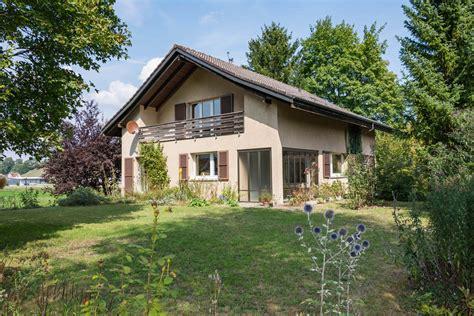 Haus Kaufen Ganze Schweiz by Fleischmann Immobilien Haus Verkaufen Kaufen Thurgau