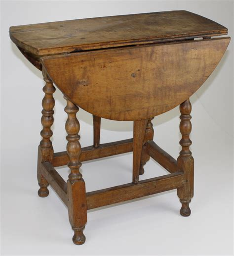 antique butterfly leaf table william and maple butterfly leaf table jpg merrill 4080