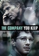 The Company You Keep | Movie fanart | fanart.tv