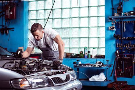 Mechanic Wins Settlement in Philadelphia Benzene Lawsuit | Daily Hornet | Breaking News That Stings!