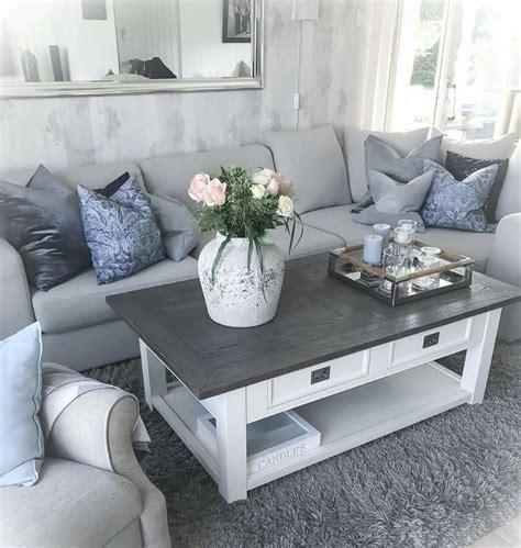 pin  maddie newsom   apartment   living room decor styles home decor hamptons