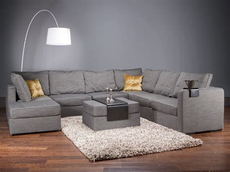 Lovesac Chair by Sactionals Position Of The Week Lovesac Southpark