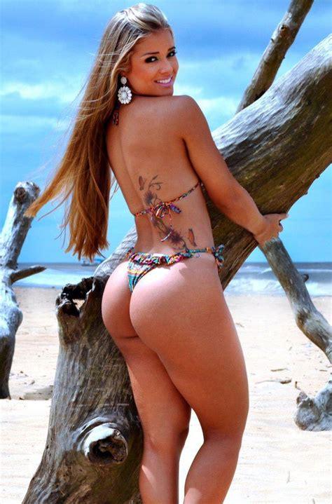hot girls From brazil 741 hot girls From brazil Bikinis sexy brazilian girls