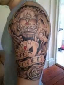 school tattoo ideas  school tattoo tattoos