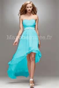robes pour cã rã monie de mariage formal dresses robe de soirée pour mariage bleu turquoise