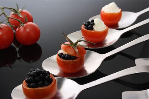 cuisine moll馗ulaire traiteur moléculaire cuisine moléculaire
