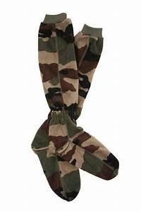 Vetement Grand Froid Polaire : prymacontact chaussettes polaire grand froid ~ Melissatoandfro.com Idées de Décoration