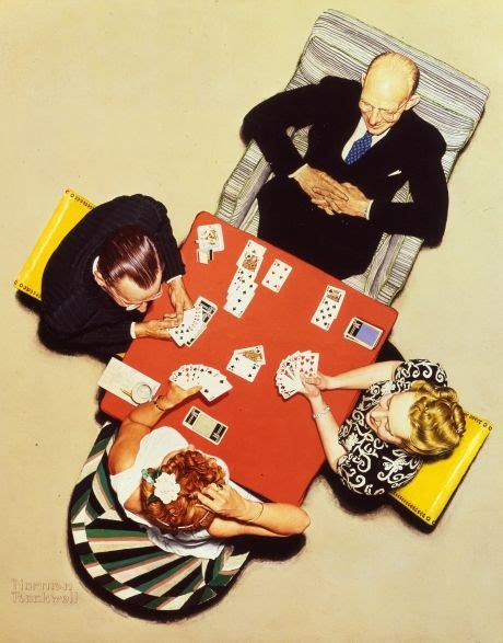 25 Best Vintage Playing Cards Trending Ideas On Pinterest