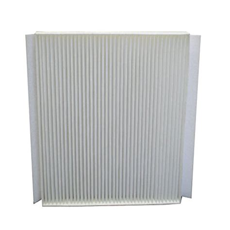 Hyundai Elantra Cabin Air Filter by Cabin Air Filter Hyundai Elantra Hyundai Elantra Cabin