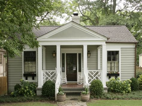exterior paint colors for porches exterior paint colors for cottages front porch floor