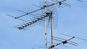 Antenne Bayern Rechnung Aktuell : dvb t tv empfang via antenne empfang franken ~ Themetempest.com Abrechnung