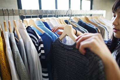 Clothes Sustainable Eco Friendly Clothing Ecofriendly Trendy