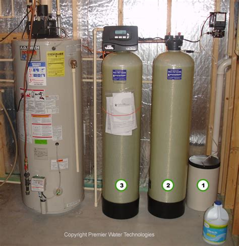 iron curtain water filter price rooms