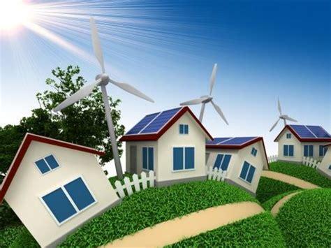 Энергетическая политика канады energy policy of canada