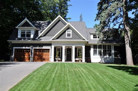house renovation before and exterior renovation and remodeling specialists in yonkers