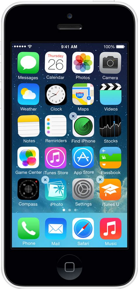 iphone apps  developers  compsmag