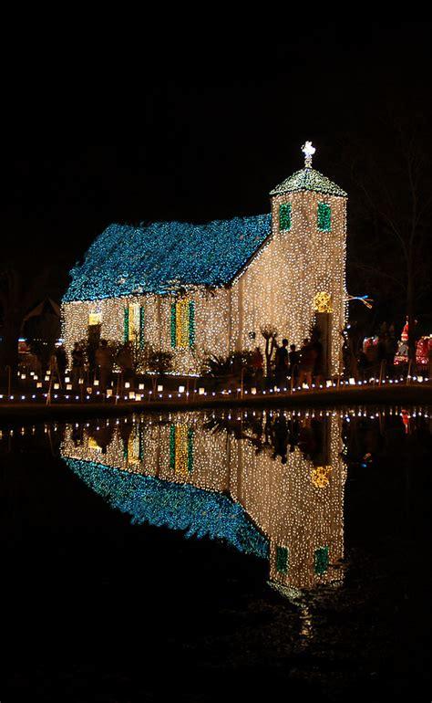 acadian village christmas lights lafayette la noel acadien au larc s acadian