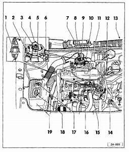 vw golf engine oil cooler vw free engine image for user With golf engine diagram