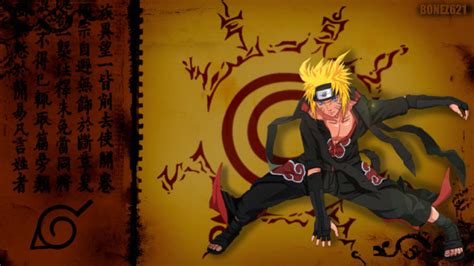 naruto  wallpaper  pc wallpapersafari