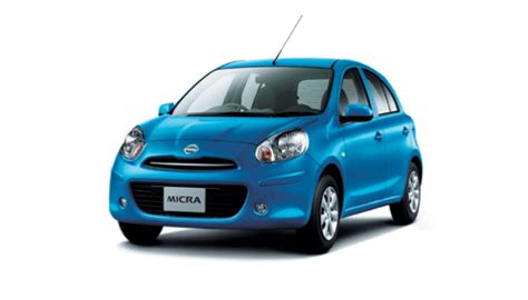 nissan micra india price techzone nissan micra diesel india launch price and