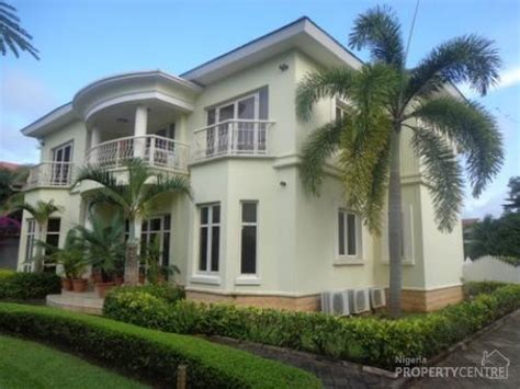 for sale exquistely furnished luxury 5bedroom mansion