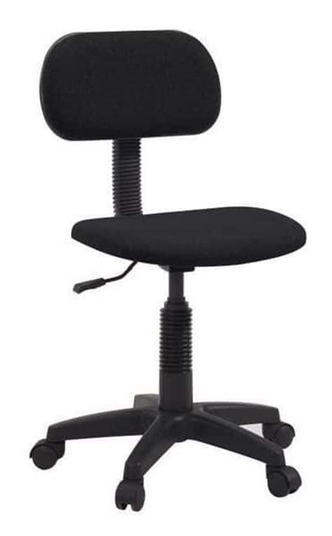 chaise de bureau cdiscount cdiscount chaise de bureau pikto à 9 99
