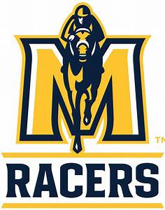 Murray State's men's and women's teams winners at ...