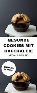 Cookies Ohne Zucker : 25 best kekse ohne zucker ideas on pinterest backen ohne zucker kuchen ohne zucker and ~ Orissabook.com Haus und Dekorationen